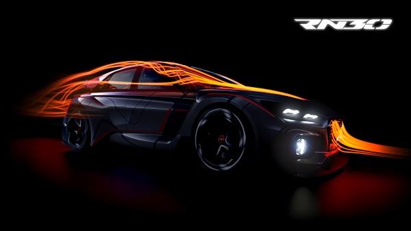 hyundai-rn30-concept_otomobiltutkunu