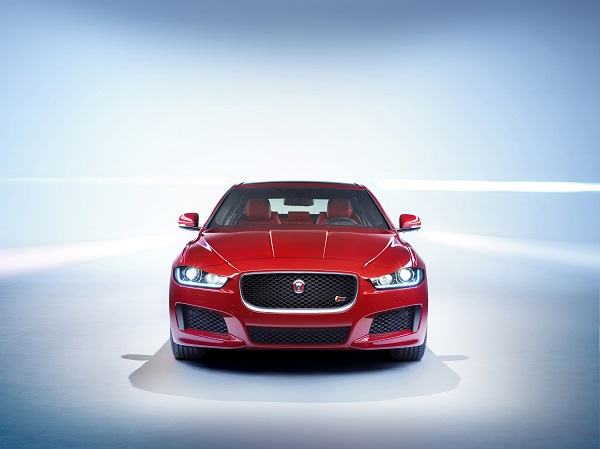 jaguar-xe-kampanya