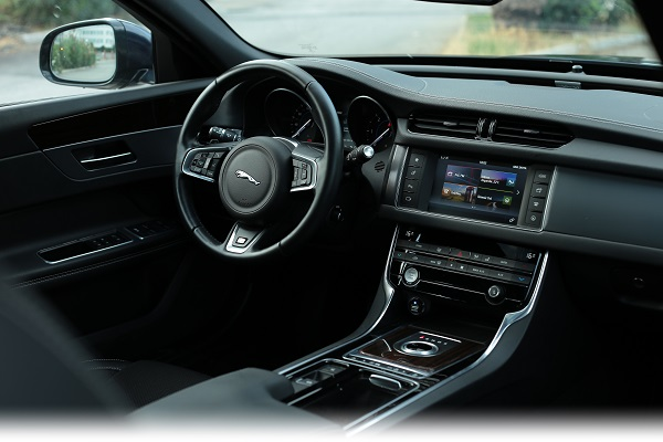 jaguar-xf-test-otomobiltutkunu