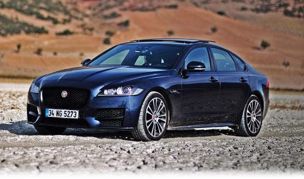 jaguar-xf-test-otomobiltutkunu_borusan-otomotiv