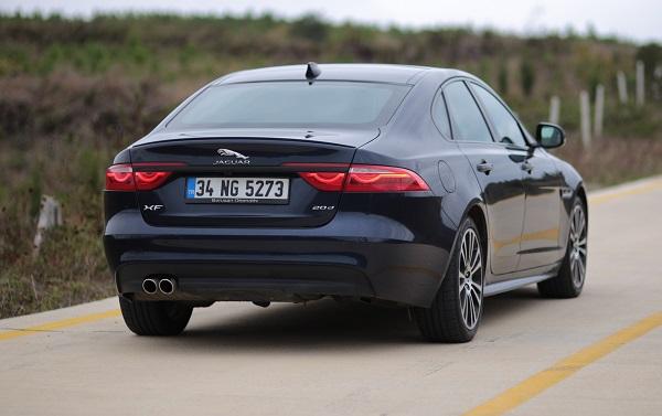 jaguar-xf-test-otomobiltutkunu_borusan-otomotiv_jaguar
