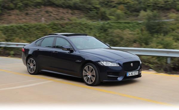 jaguar-xf-test-otomobiltutkunu_borusanoto