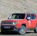 jeep-renegade-test