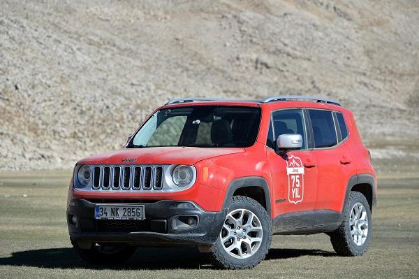 jeep-renegade-test