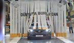 oyak_renault_yeni_megane_sedan_lansman_otomobiltutkunu