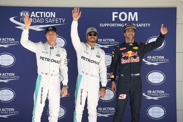 United States Grand Prix Formula One_Otomobiltutkunu_F1