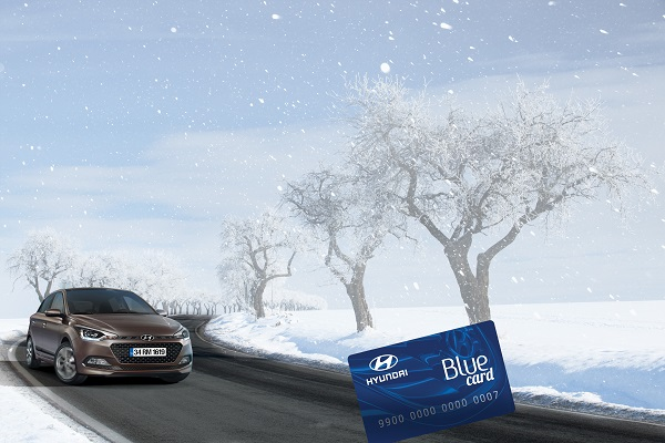 hyundai-kis-kampanyasi_blue-card_otomobiltutkunu
