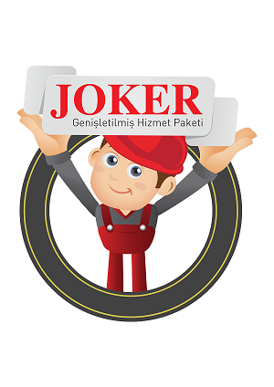 joker-logo_tur-assist