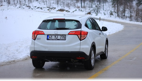 honda-hr-v-test