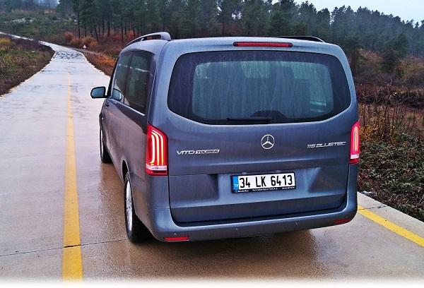 mercedes-vito-test_vito-tourer-select-test_otomobiltutkunu