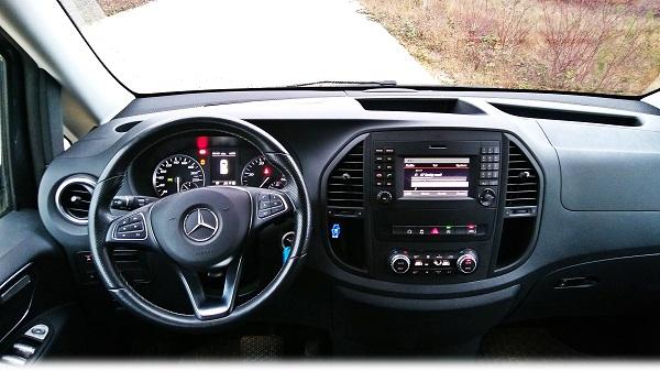 mercedes-vito-tourer-select-test