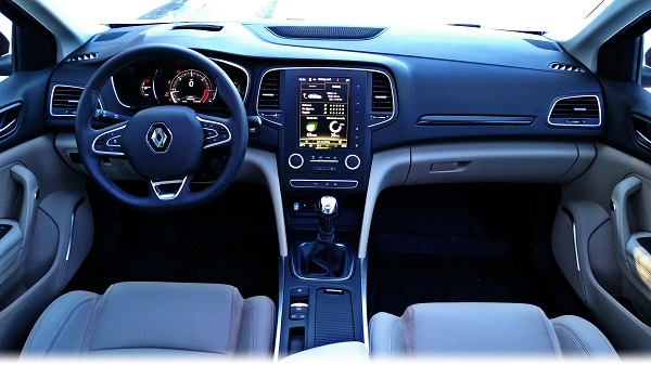 renault-megane-sedan-test