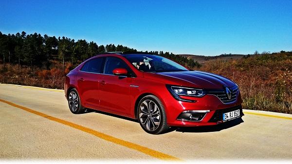 renault-megane-sedan-test_meganesedan_yeni-megane-sedan
