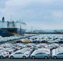 hyundai-ihracat-otomobiltutkunu