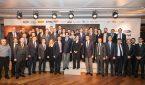 Castrol Ford Team Turkiye_CFTT_SampiyonlukGecesi