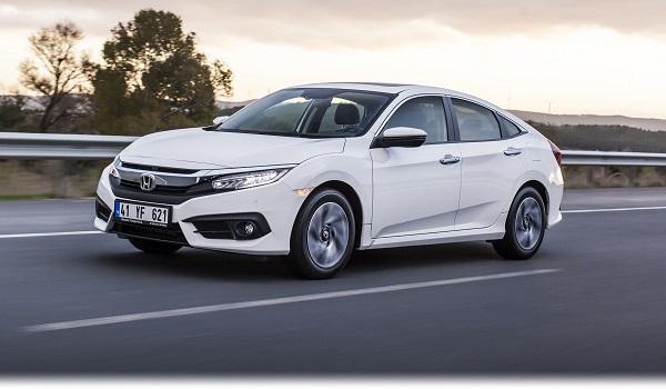 Honda_Civic_Sedan_Test