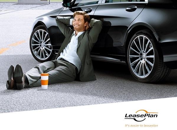 leaseplan_otomobiltutkunu