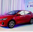 Hyundai i30_Hyundai Yeni i30_Hyundai_Yenii30