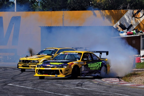 TOSFED_Apexmasters_Drift