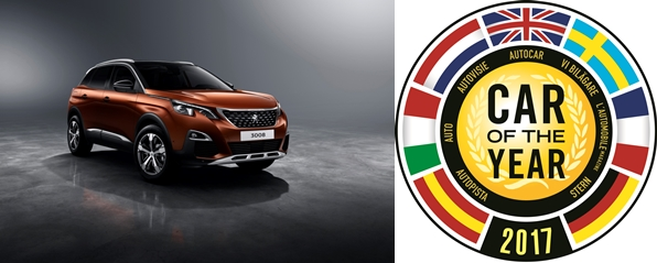 peugeot_3008_Car Of The Year