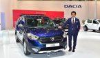 Dacia_istanbul_Autoshow_2017_Otomobiltutkunu