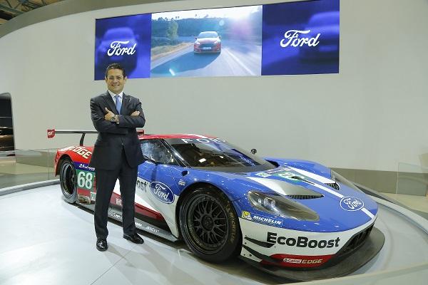 Ford_istanbul_Autoshow_2017_Otomobiltutkunu