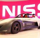 Nissan_BladeGlider_istanbul_Autoshow_2017_Otomobiltutkunu