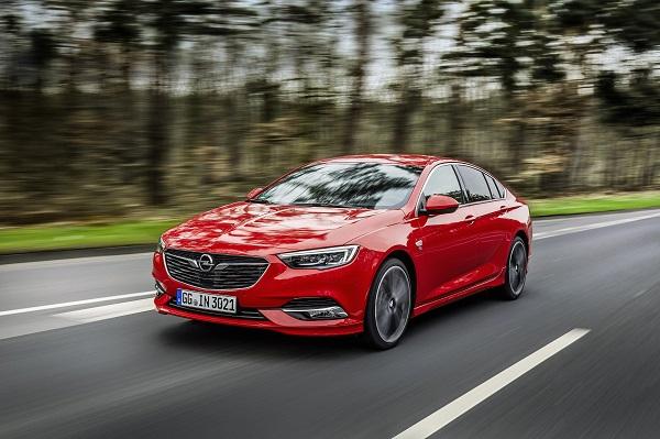 Opel-Insignia-Grand-Sport-4x4