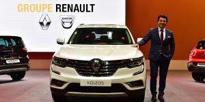 Renault_Koleos_istanbul_Autoshow_2017_Otomobiltutkunu