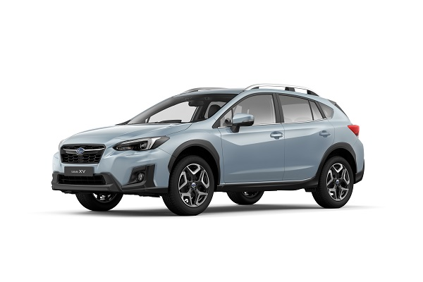 _Subaru_XV_JNCAP