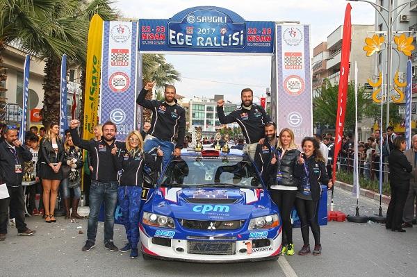 neo motorspor_adil kucuksari_ege rallisi 2017