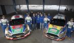 Castrol Ford Team Turkiye
