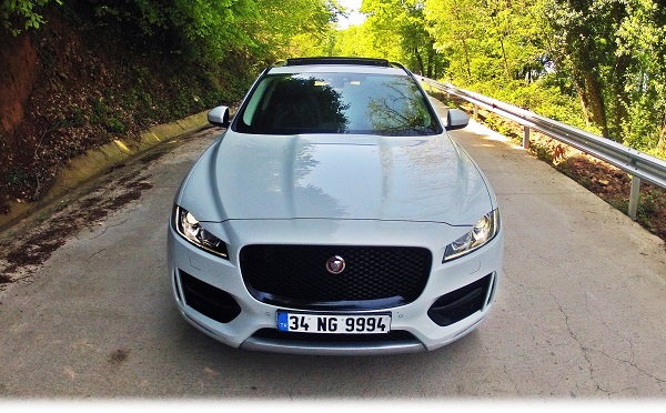 Jaguar F-Pace R-SPORT Test_Jaguar_F-Pace_SUV_Otomobiltutkunu