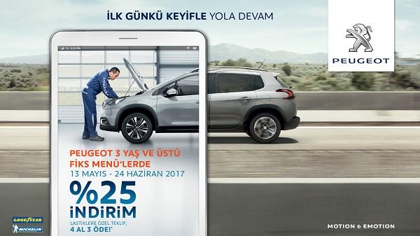 Peugeot_Aftersales_Otomobiltutkunu