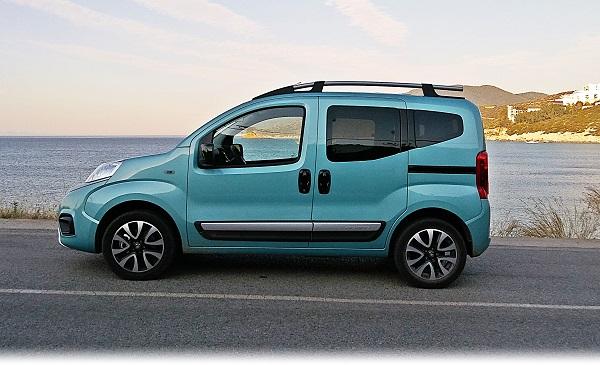 Fiat Fiorino Premio Test_Hafif Ticari Arac_HTA_MultiJet_Fiorino Test_Otomobiltutkunu