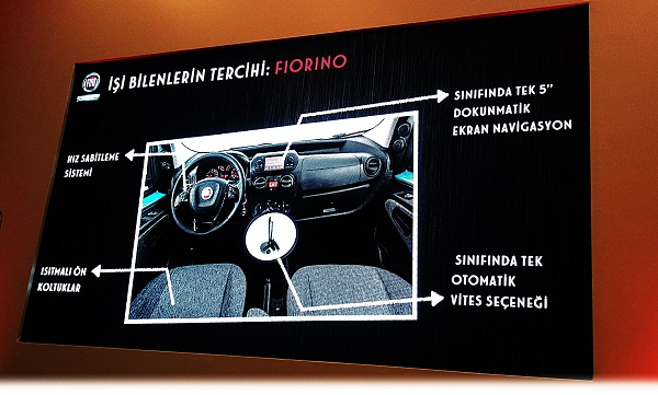 Fiat Fiorino Test_Hafif Ticari Arac_HTA_Premio_MultiJet