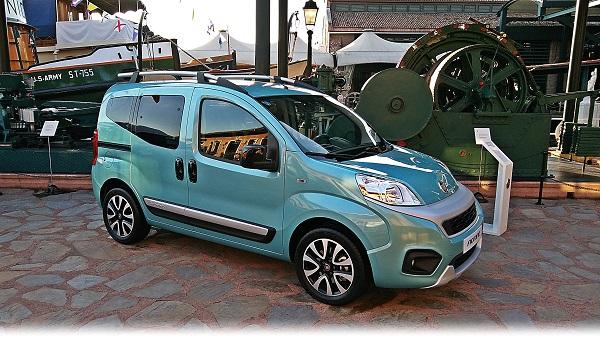 Fiat Fiorino Test_Hafif Ticari Arac_HTA_Premio_MultiJet_Fiorino Test_Otomobiltutkunu