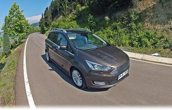 Ford-Grand-C-Max-Test_EcoBoost-Test