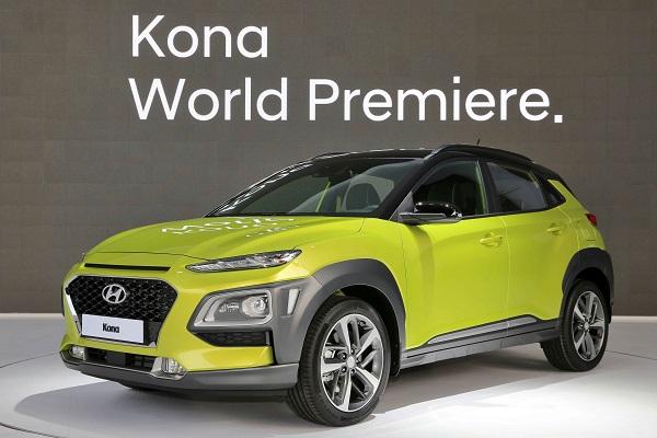 Hyundai Kona_Otomobiltutkunu