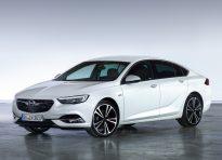 Opel Insignia Grand Sport_Otomobiltutkunu