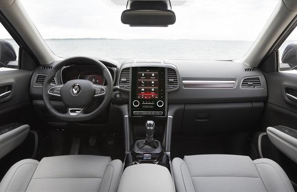Renault_Koleos_SUV