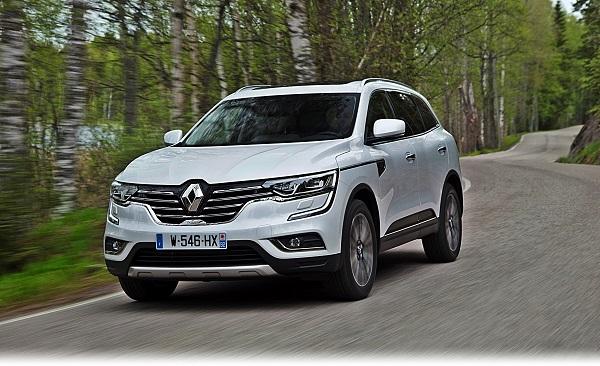 Renault_Koleos_Test
