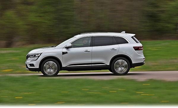 Renault_Koleos_Test_SUV_Otomobiltutkunu_KoleosTest