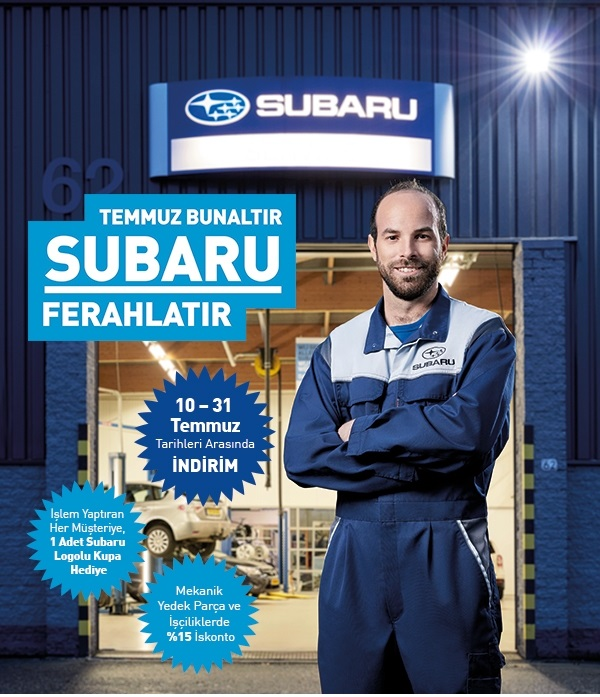 Subaru_Servis_Kampanyasi_Temmuz2017