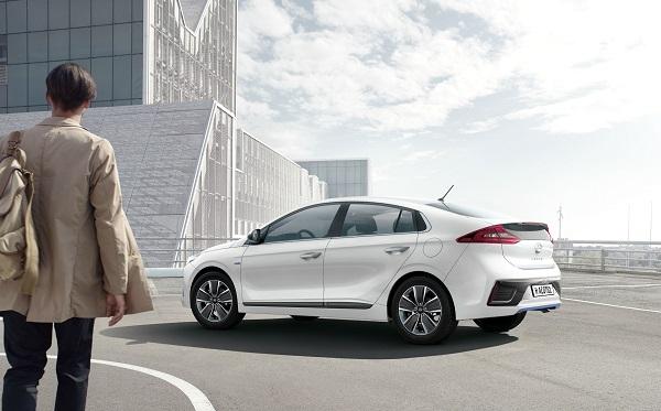 hyundai ıonıq hybrid_Hyundai Turkiye