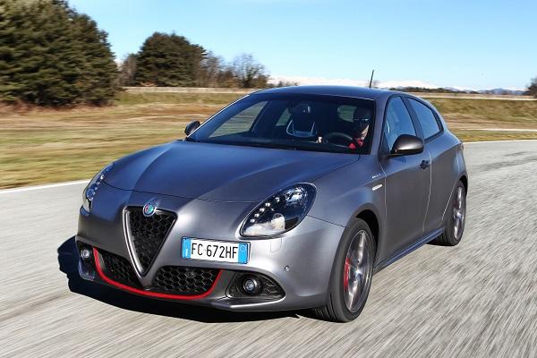 Alfa Romeo_MiTo_otomobiltutkunu