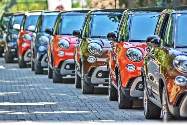 Fiat 500L SUV_Dizel_Otomatik_Yeni_Lansman_Otomobiltutkunu