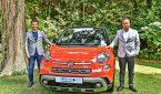 Fiat 500L_Altan Aytac_Berk Ari_Otomobiltutkunu