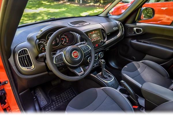 Fiat 500L_Dizel_Otomatik Vites_Yeni_Otomobiltutkunu