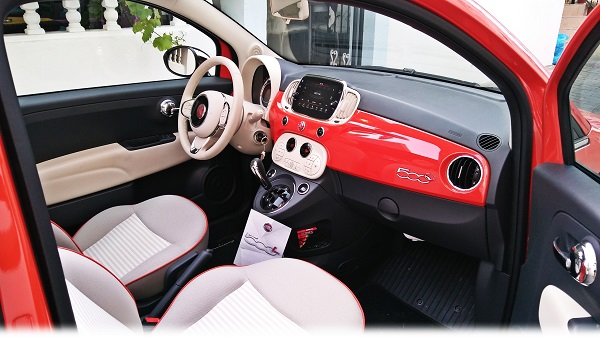 Fiat 500_Retro_Otomobiltutkunu
